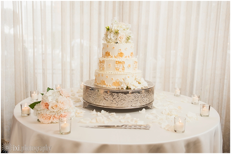 driskill-wedding-photos_0045