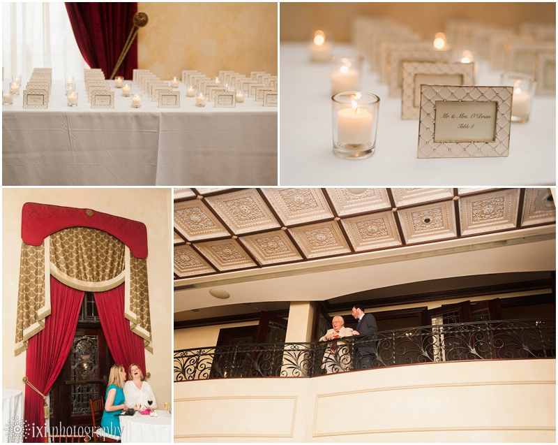 driskill-wedding-photos_0046