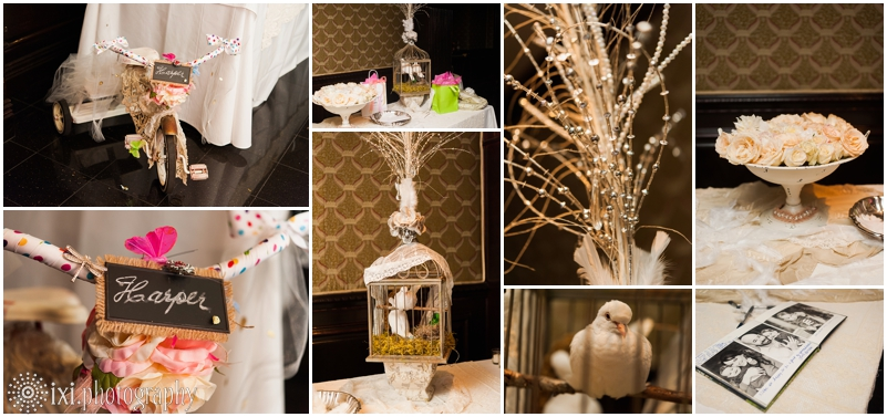 driskill-wedding-photos_0047
