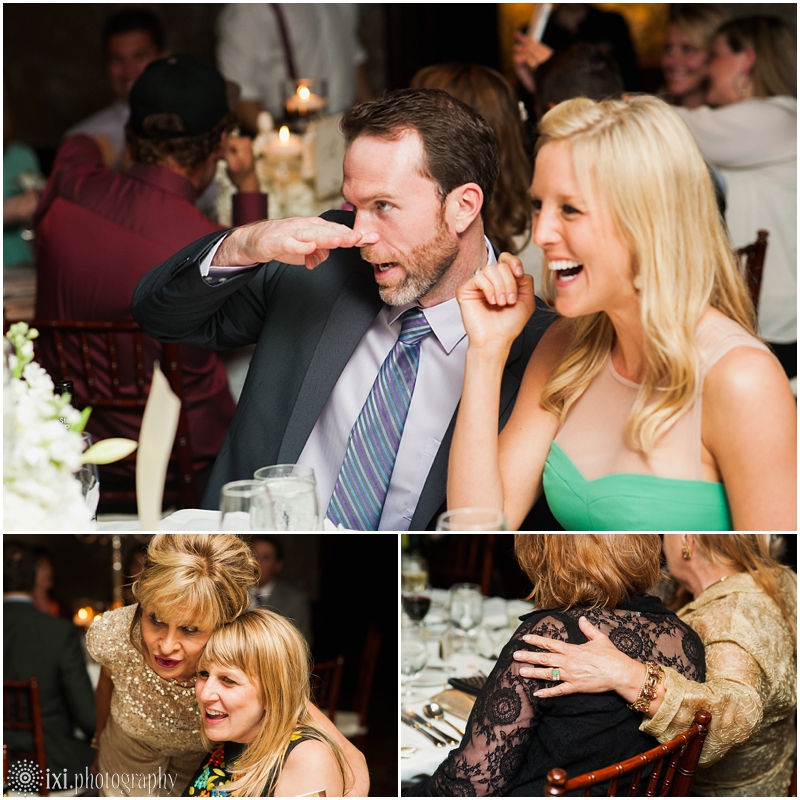 driskill-wedding-photos_0054