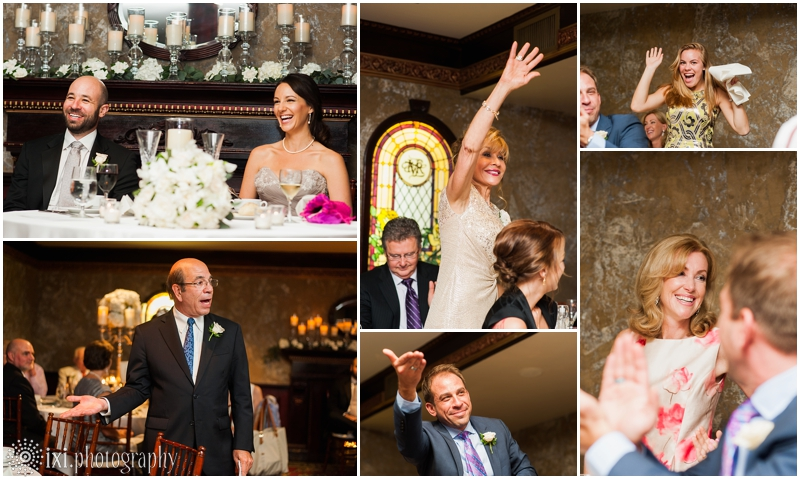 driskill-wedding-photos_0055