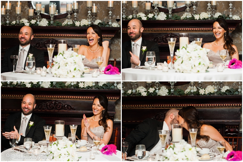 driskill-wedding-photos_0056