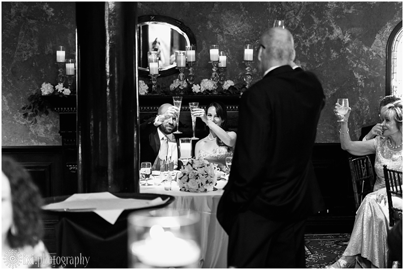 driskill-wedding-photos_0058