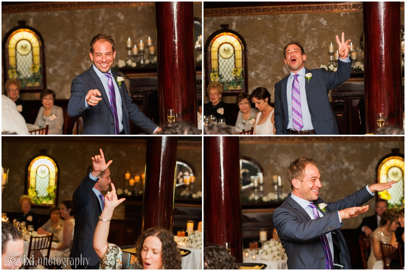 driskill-wedding-photos_0059