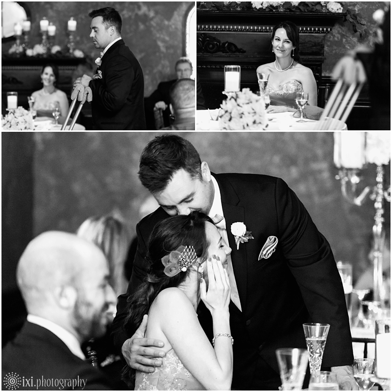 driskill-wedding-photos_0061
