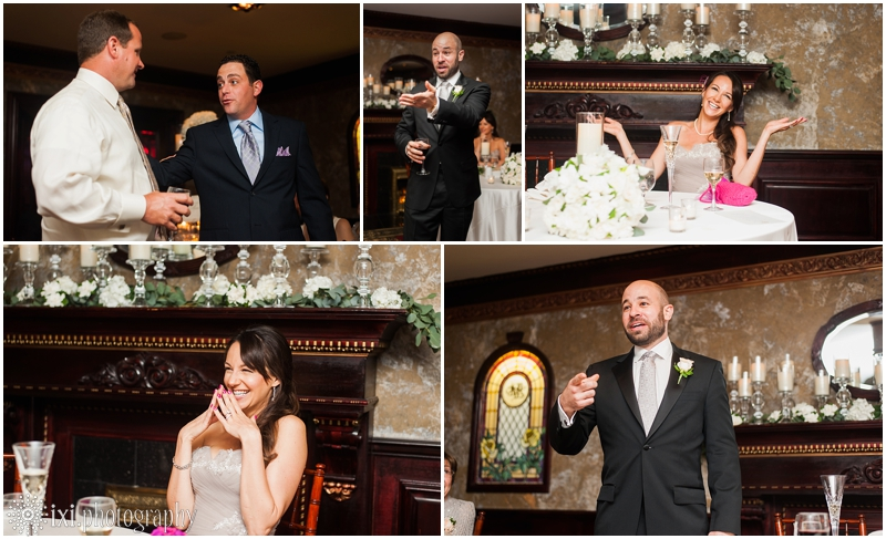 driskill-wedding-photos_0062