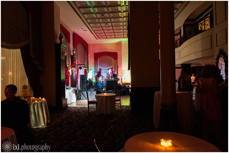 driskill-wedding-photos_0064