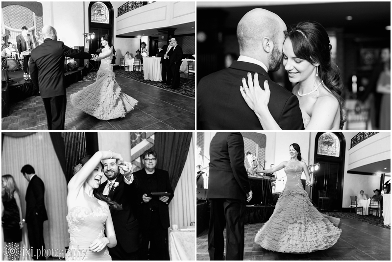 driskill-wedding-photos_0065
