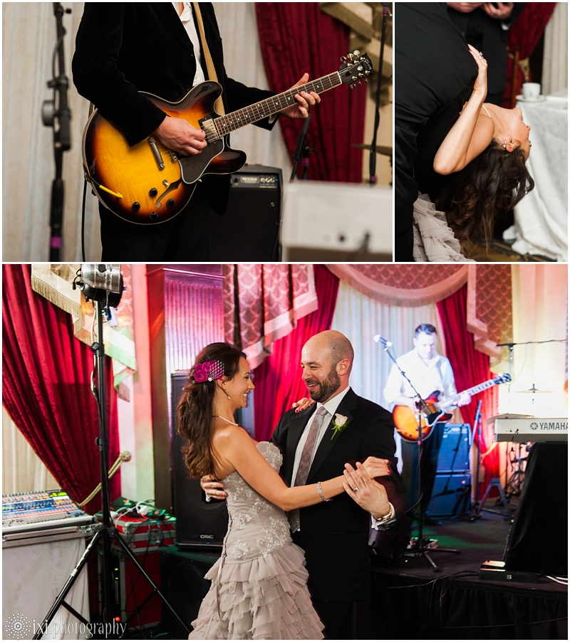 driskill-wedding-photos_0066