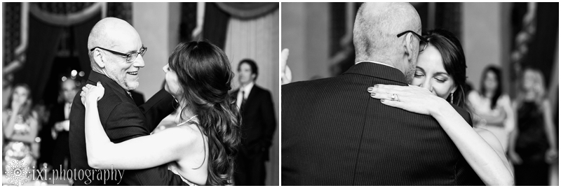 driskill-wedding-photos_0067
