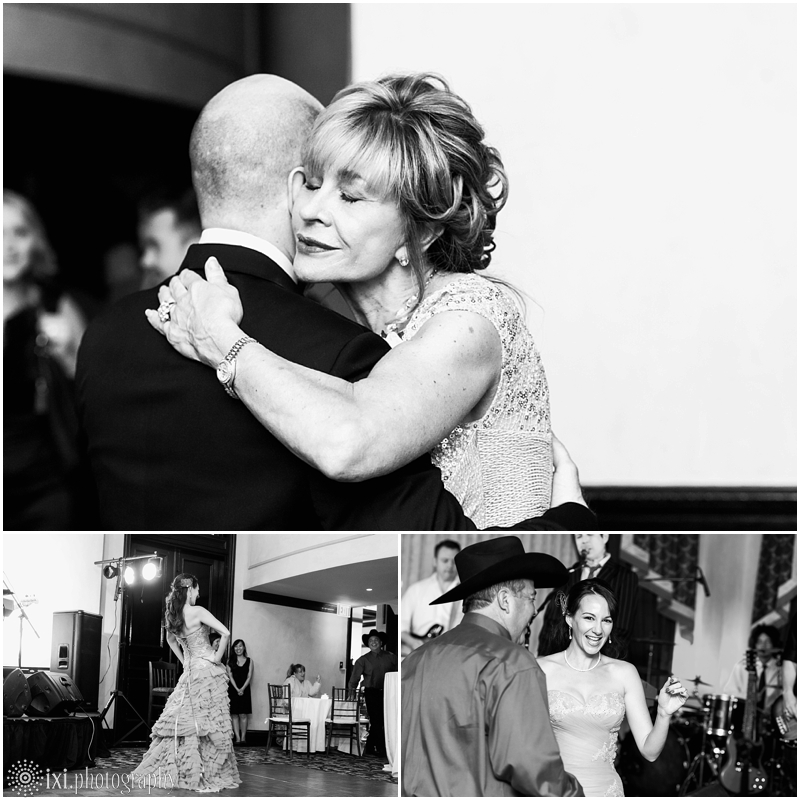 driskill-wedding-photos_0068