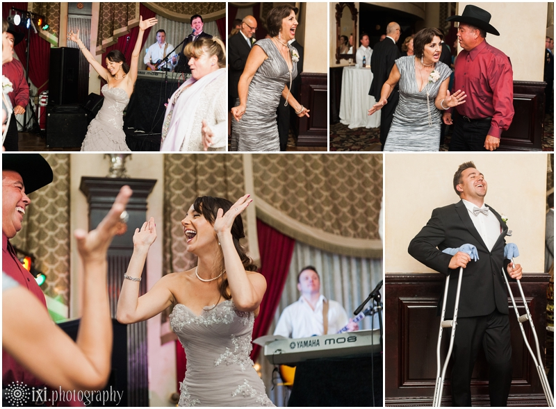 driskill-wedding-photos_0069