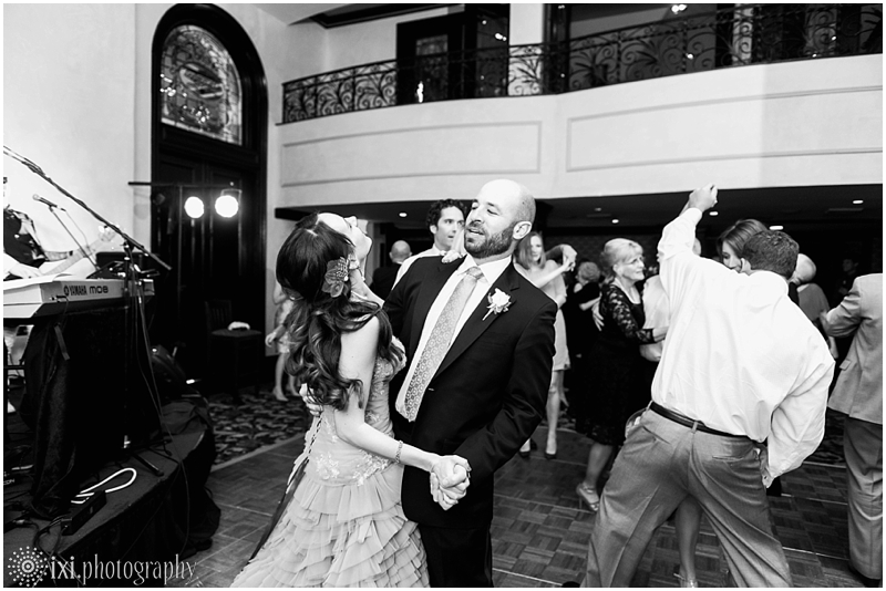 driskill-wedding-photos_0073