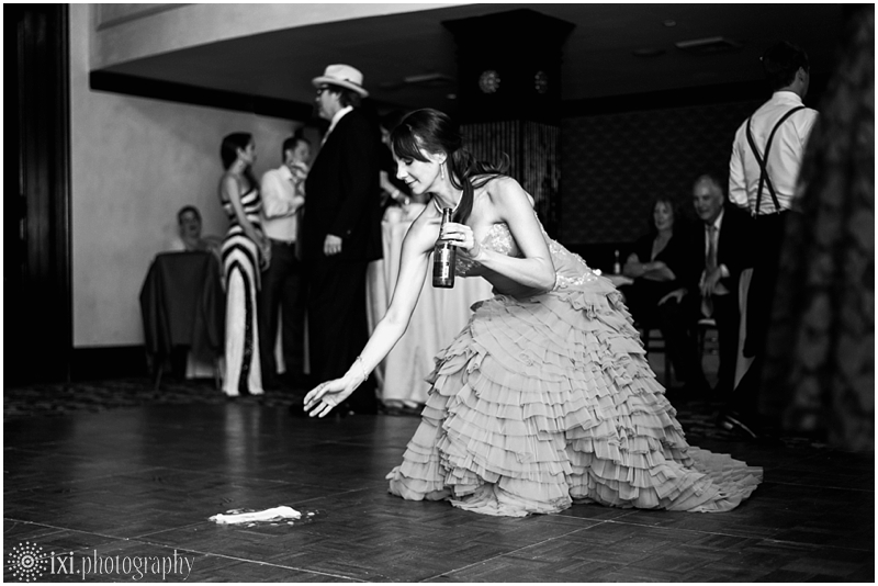 driskill-wedding-photos_0074