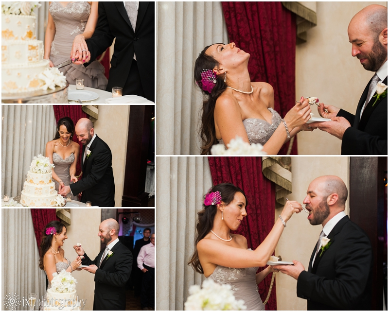 driskill-wedding-photos_0075