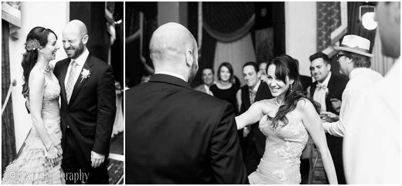 driskill-wedding-photos_0076