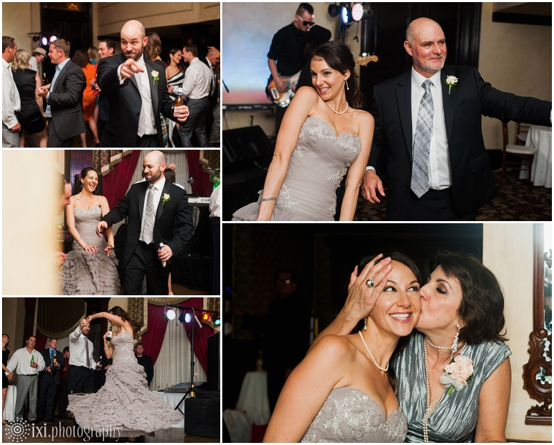 driskill-wedding-photos_0077