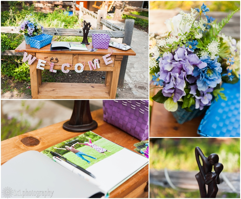 house-on-the-hill-wedding-photos-teal-purple-wedding_0001