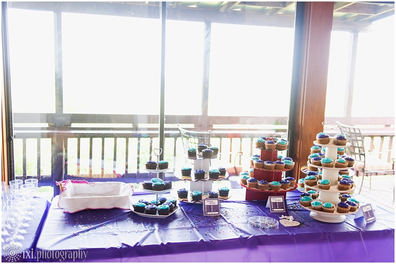house-on-the-hill-wedding-photos-teal-purple-wedding_0003