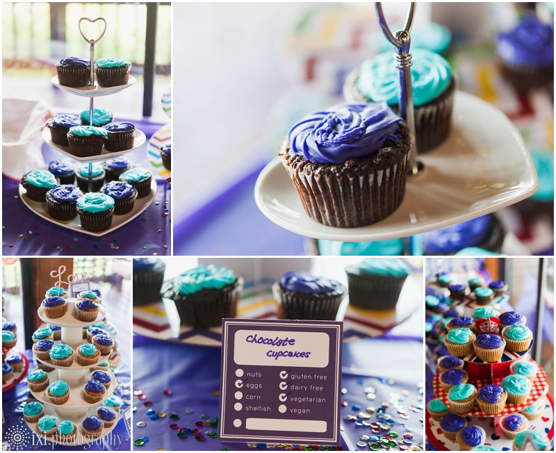 house-on-the-hill-wedding-photos-teal-purple-wedding_0004