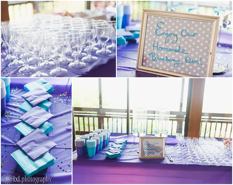 house-on-the-hill-wedding-photos-teal-purple-wedding_0005