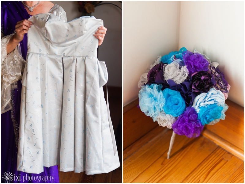house-on-the-hill-wedding-photos-teal-purple-wedding_0009