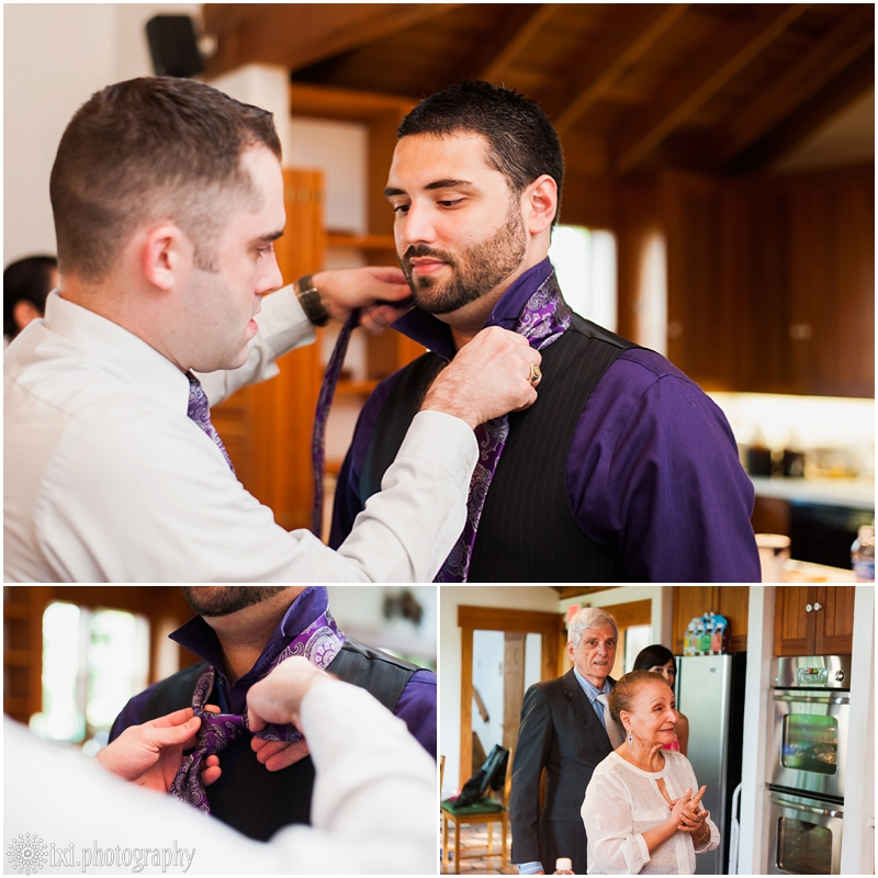house-on-the-hill-wedding-photos-teal-purple-wedding_0010
