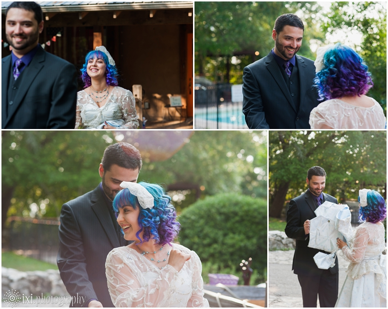 house-on-the-hill-wedding-photos-teal-purple-wedding_0016