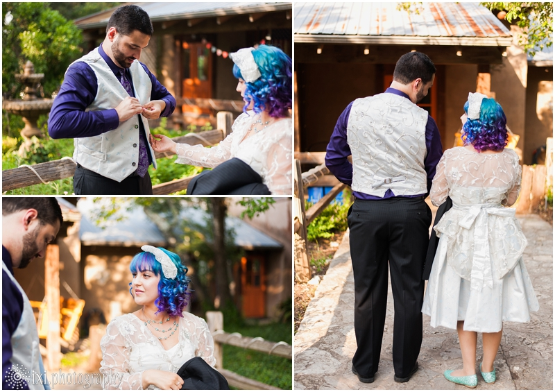 house-on-the-hill-wedding-photos-teal-purple-wedding_0017