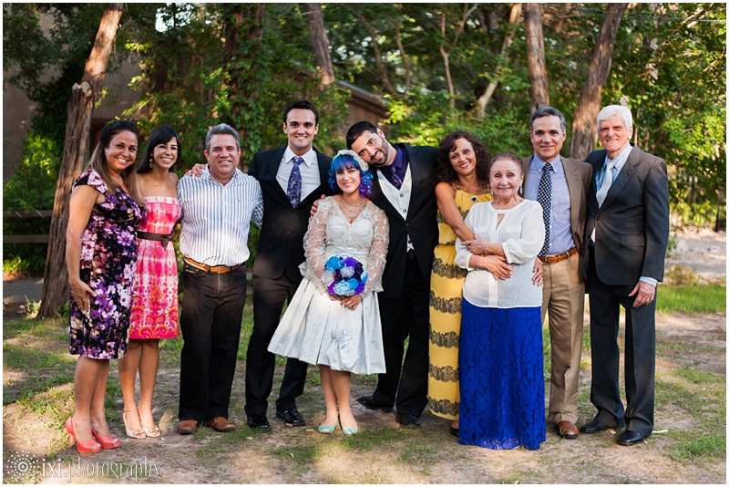 house-on-the-hill-wedding-photos-teal-purple-wedding_0018