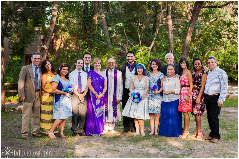 house-on-the-hill-wedding-photos-teal-purple-wedding_0019