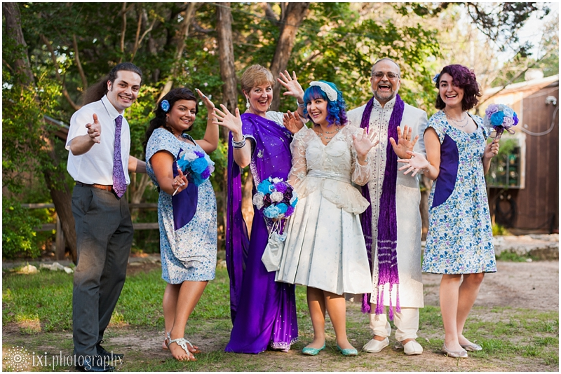 house-on-the-hill-wedding-photos-teal-purple-wedding_0020