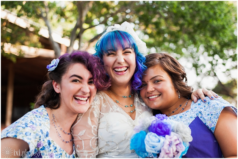 house-on-the-hill-wedding-photos-teal-purple-wedding_0021