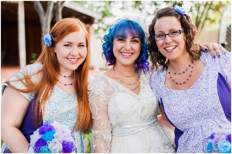 house-on-the-hill-wedding-photos-teal-purple-wedding_0024