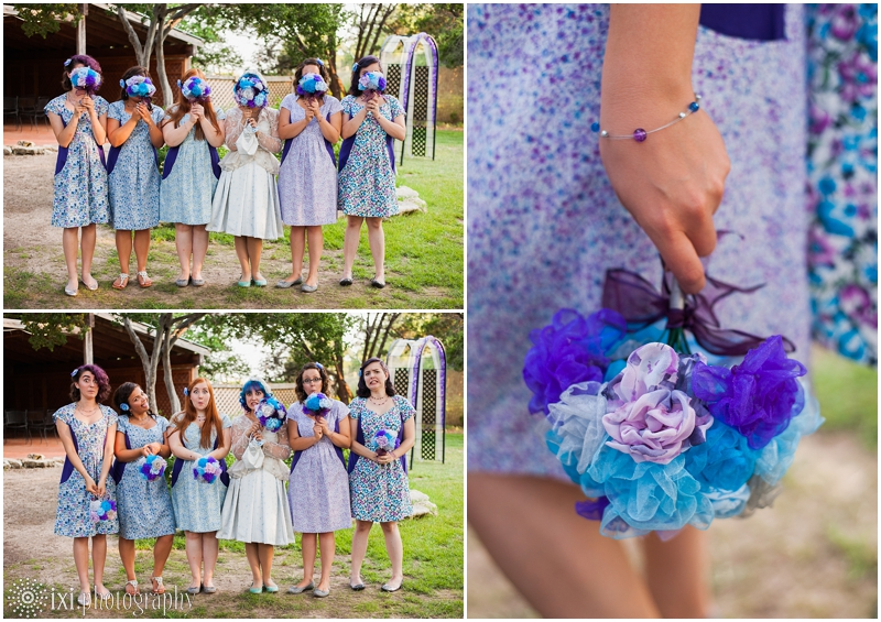 house-on-the-hill-wedding-photos-teal-purple-wedding_0025
