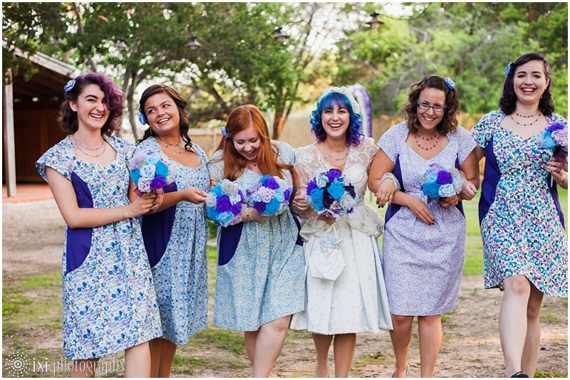 house-on-the-hill-wedding-photos-teal-purple-wedding_0026