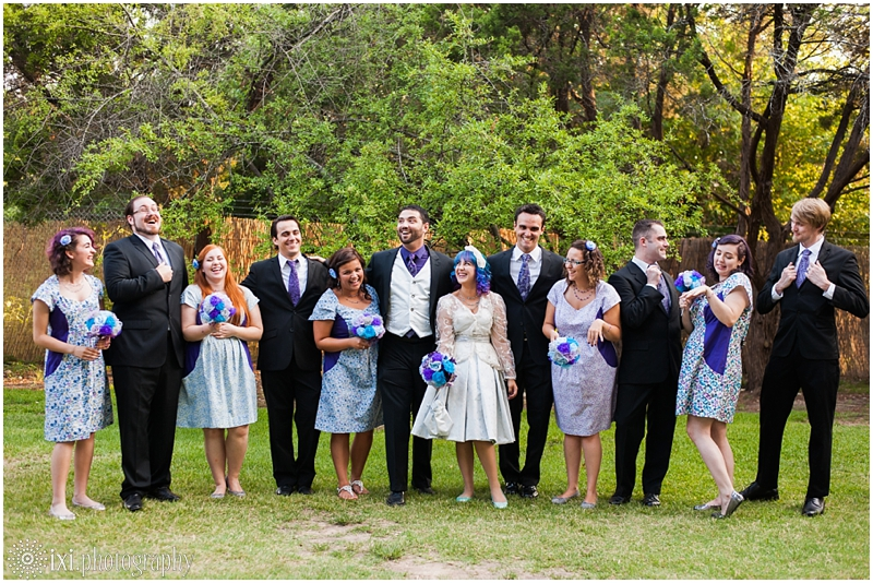 house-on-the-hill-wedding-photos-teal-purple-wedding_0029