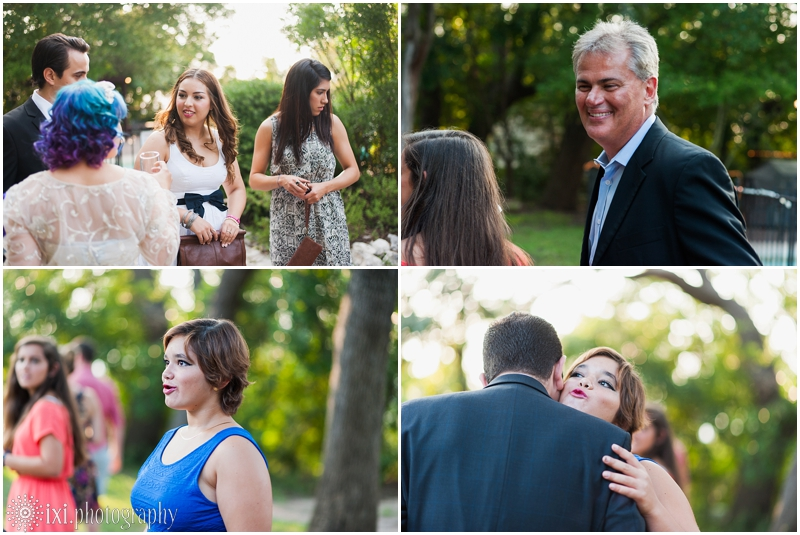 house-on-the-hill-wedding-photos-teal-purple-wedding_0030