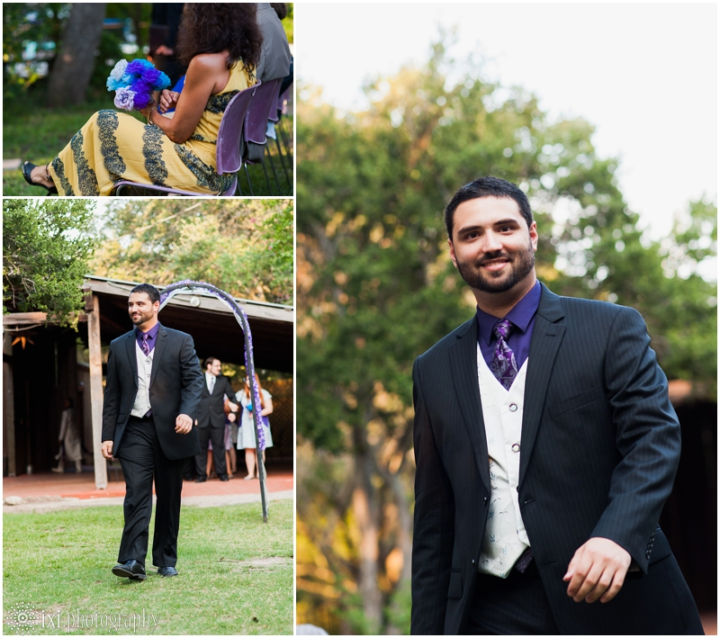house-on-the-hill-wedding-photos-teal-purple-wedding_0032