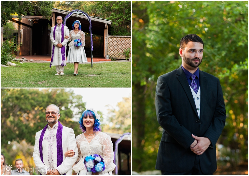 house-on-the-hill-wedding-photos-teal-purple-wedding_0033