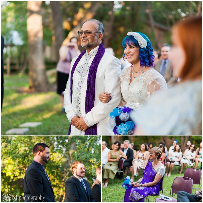 house-on-the-hill-wedding-photos-teal-purple-wedding_0034