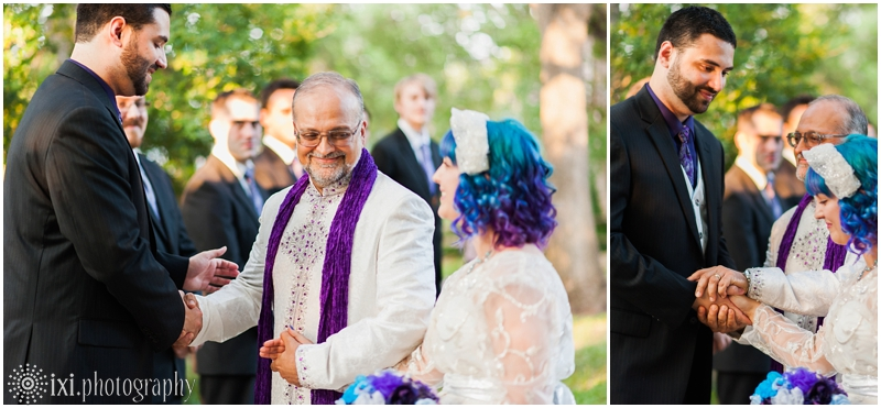 house-on-the-hill-wedding-photos-teal-purple-wedding_0035