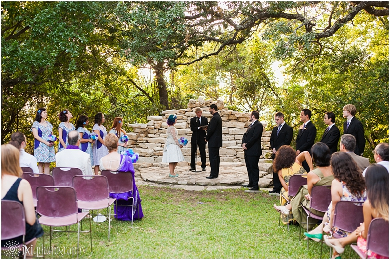house-on-the-hill-wedding-photos-teal-purple-wedding_0036