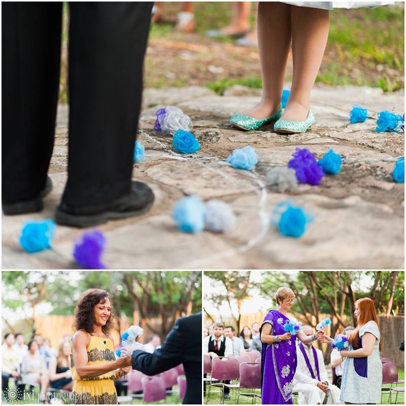 house-on-the-hill-wedding-photos-teal-purple-wedding_0038