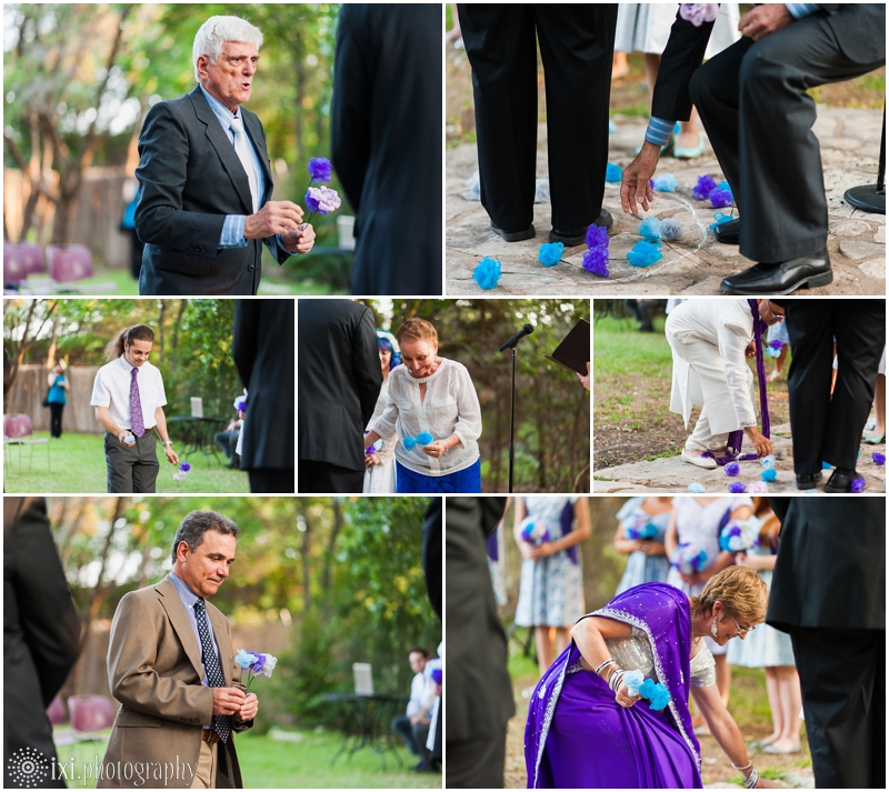 house-on-the-hill-wedding-photos-teal-purple-wedding_0039