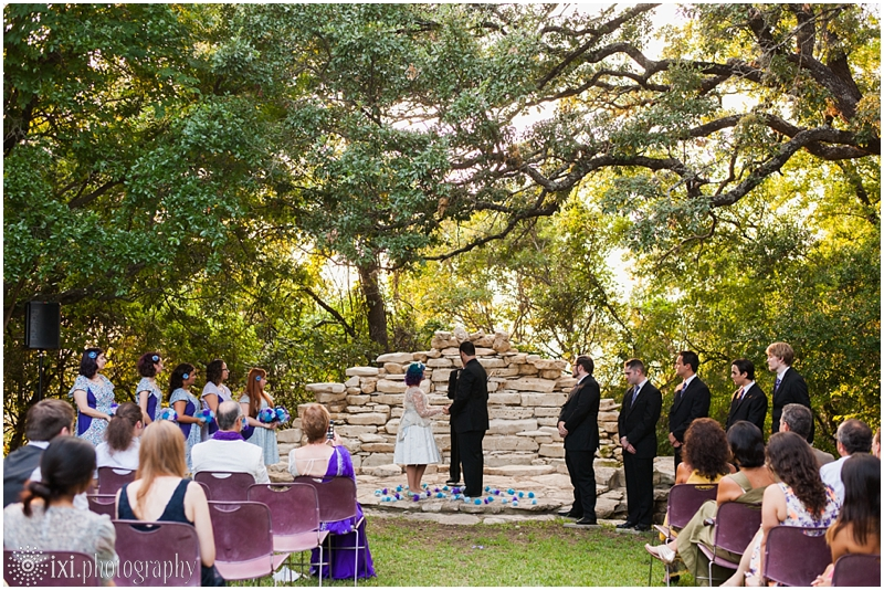house-on-the-hill-wedding-photos-teal-purple-wedding_0041