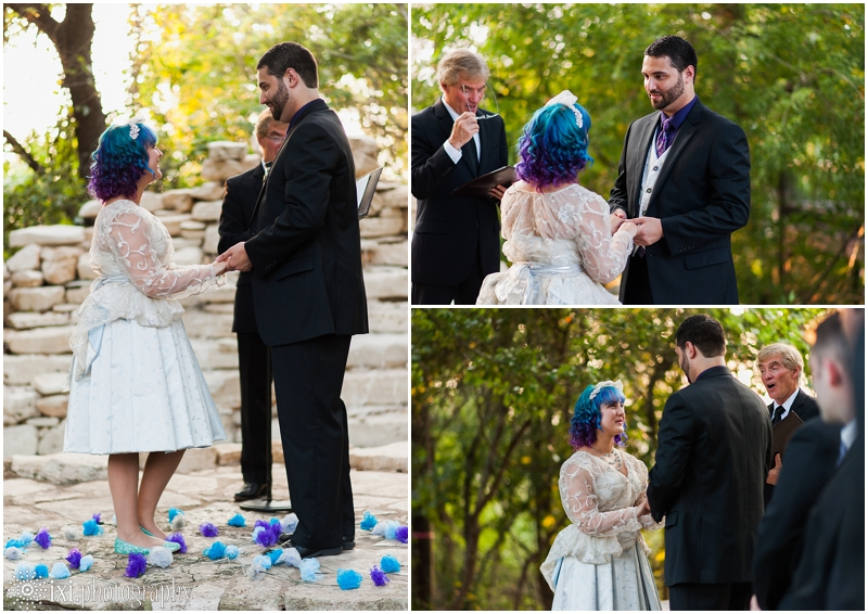 house-on-the-hill-wedding-photos-teal-purple-wedding_0042
