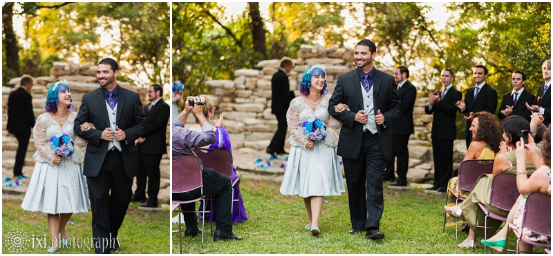 house-on-the-hill-wedding-photos-teal-purple-wedding_0046