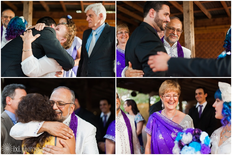 house-on-the-hill-wedding-photos-teal-purple-wedding_0049