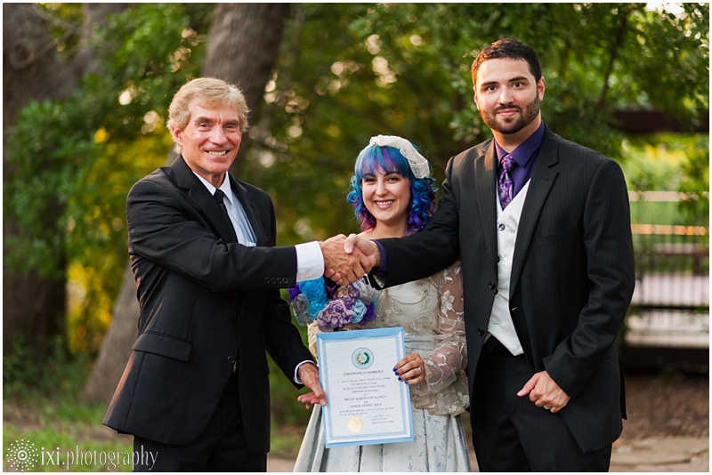 house-on-the-hill-wedding-photos-teal-purple-wedding_0050